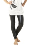 treggings-facon-cuir-verni-noir-706725-photo